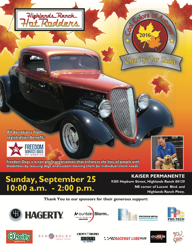 fall-carshowflyer2016_2-pages